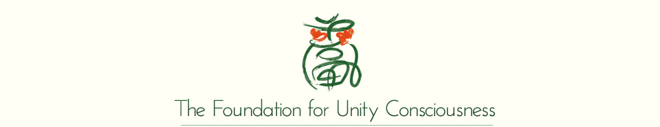 Foundation for Unity Consciousness