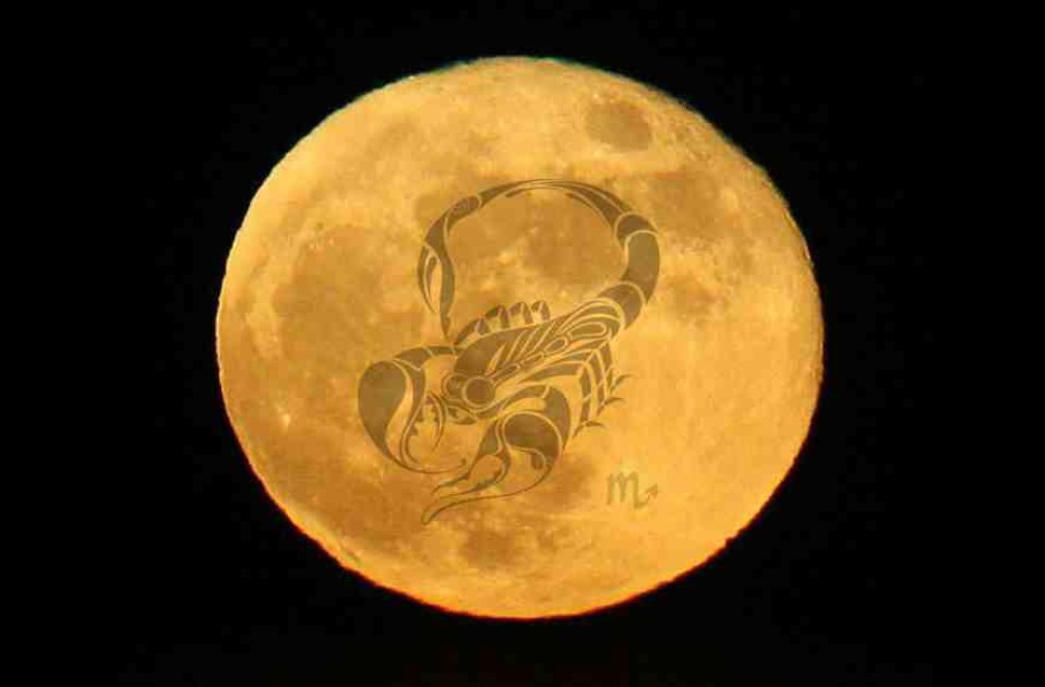 Full Moon in Scorpio_ Waking Up!